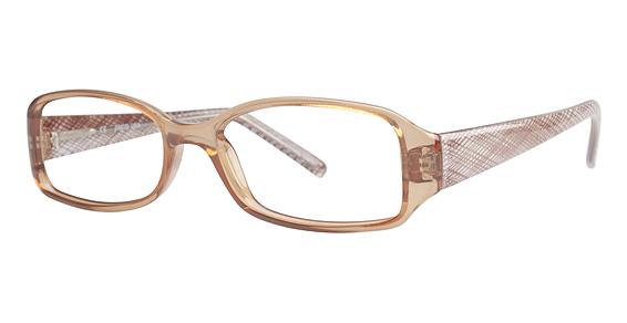 Zimco S 338 Eyeglasses
