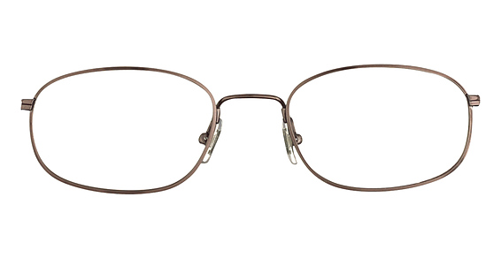 Orvis OR-Mission Brown