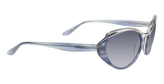 Badgley Mischka Paulette Sunglasses