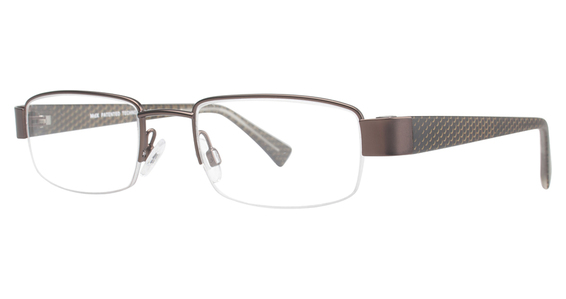 Aspex S3271 Eyeglasses