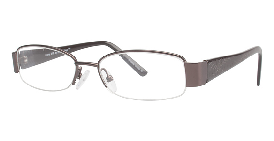 Core by Imagewear Core 416 Brown