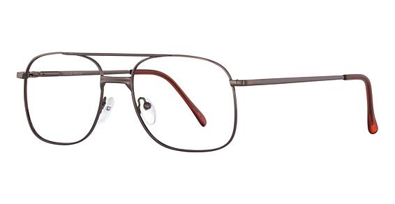 Jubilee 5872 Eyeglasses