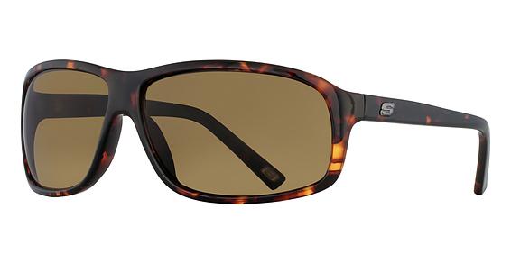 Skechers SK 8013 Sunglasses