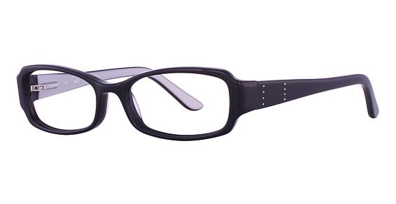 Savvy Eyewear SAVVY 365