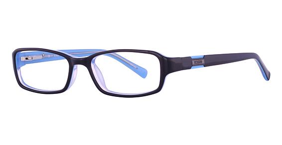 Bongo B FEISTY Eyeglasses