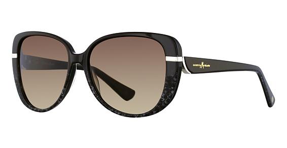Guess GM 654 Sunglasses