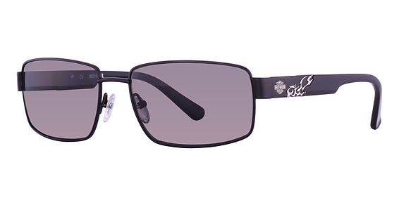 Harley Davidson HDX 841 Sunglasses