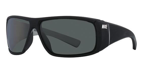 Nike Wrapstar P EV0703