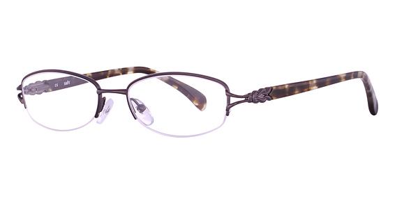 Savvy Eyewear SAVVY 372