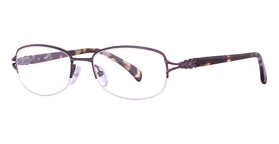Savvy Eyewear SAVVY 371