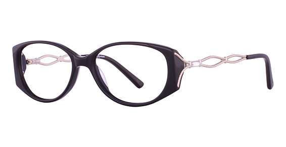 Guess GM 159 Eyeglasses