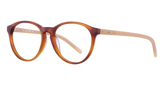 Lacoste L2648 Eyeglasses