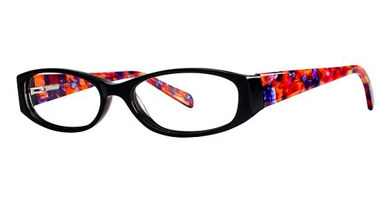 Modern Optical 10x231