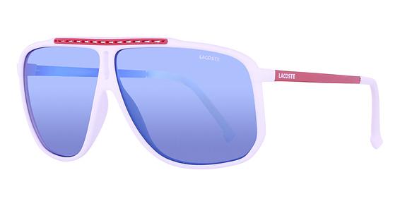 Lacoste L652S Sunglasses