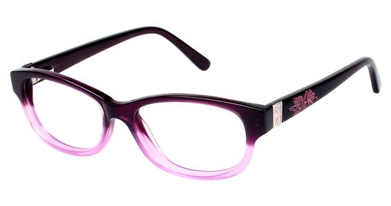 A&A Optical TO3490 Eyeglasses