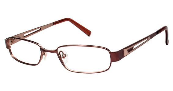 A&A Optical L8R