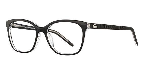 Lacoste L2622 Eyeglasses
