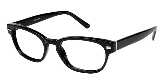 L'Amy THIERRI Eyeglasses