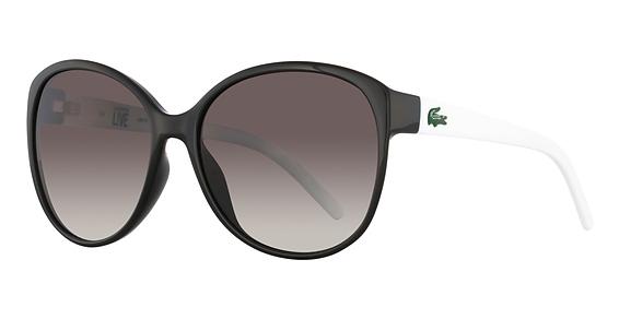 Lacoste L641S Sunglasses