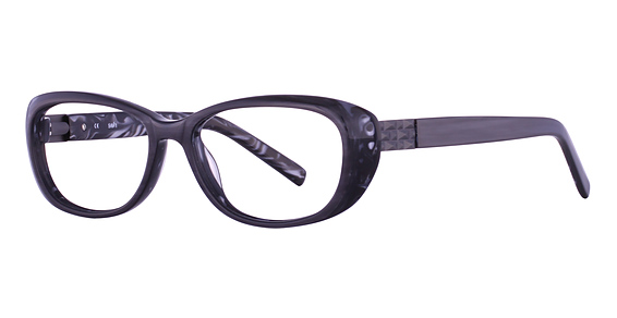Savvy Eyewear SAVVY 375