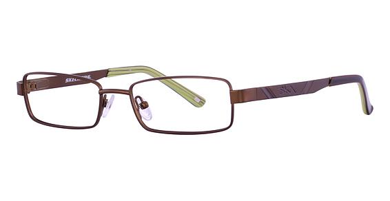 Skechers SK 3050 Eyeglasses
