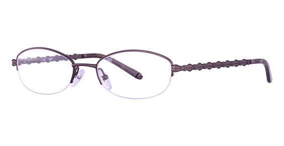 Savvy Eyewear SAVVY 374