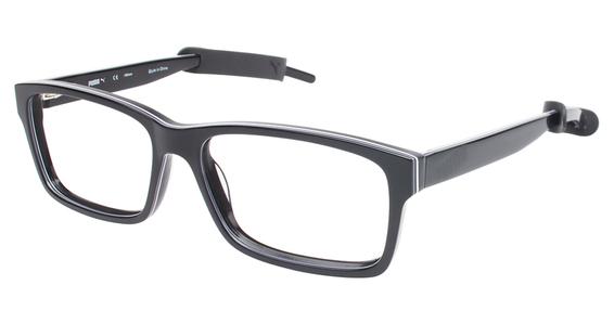 Puma PU 15378 Eyeglasses Frames