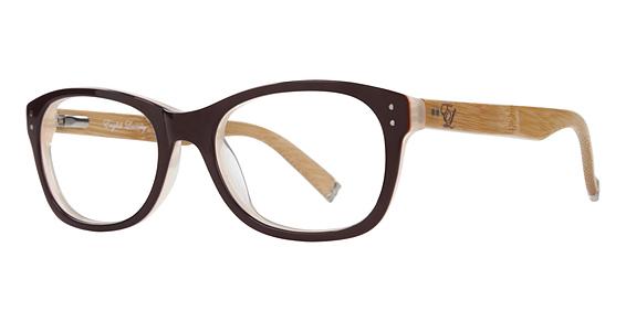 Zimco Factory Eyeglasses