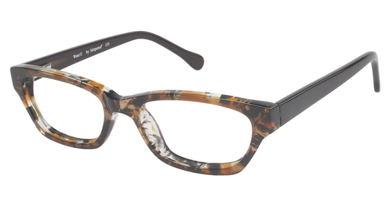 A&A Optical Want U Eyeglasses