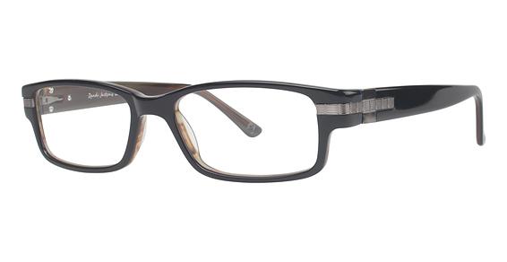 Randy Jackson Randy Jackson 3015 Eyeglasses
