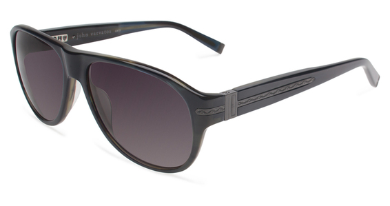 John Varvatos V783 UF Sunglasses
