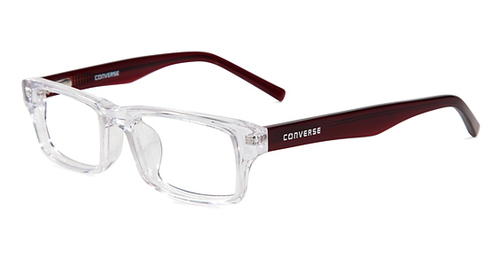 Converse K003