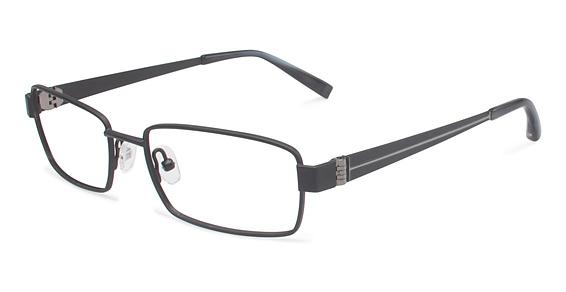 Jones New York Men J340 Eyeglasses