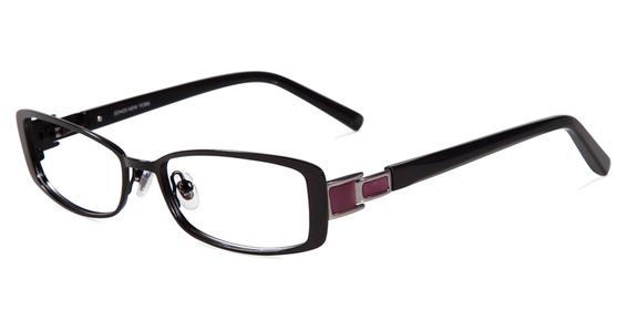 Jones New York J474 Eyeglasses