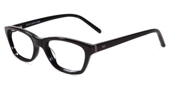 Jones New York Petite J221 Eyeglasses