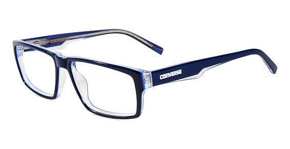 Converse G002
