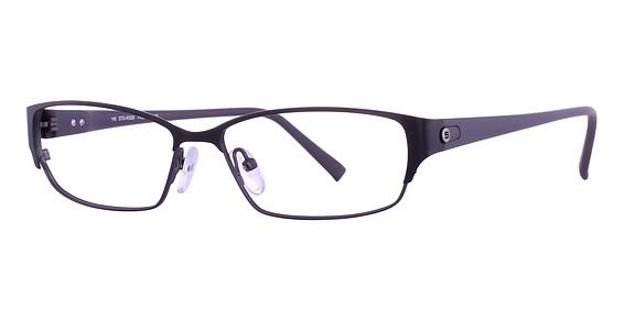 Stepper Stepper 40028 Eyeglasses