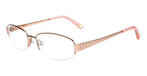 Eyeglass Frames Queen Anne Seattle : Anne Klein AK5001 Eyeglasses Frames