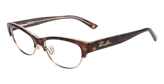 072e46cabe03 Anne Klein AK5008 Eyeglasses Frames