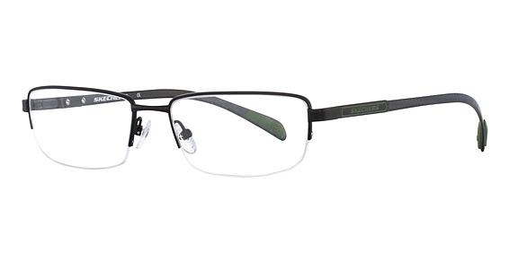 Skechers SK 3083 Eyeglasses
