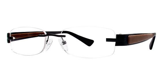 Modern Optical U764