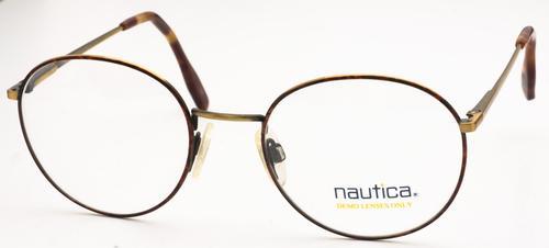 Nautica J14