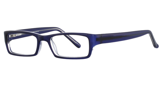 Continental Optical Imports Fregossi Kids 308