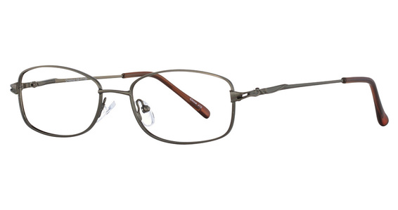 Continental Optical Imports Parisian 74
