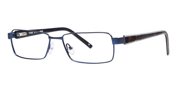 TMX Stunner Eyeglasses