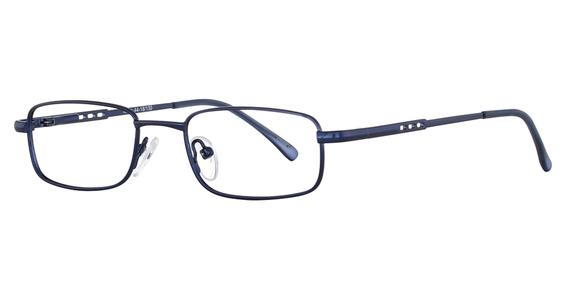 Continental Optical Imports Fregossi Kids 268