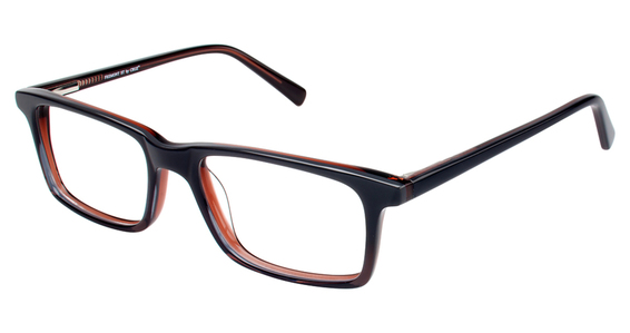 A&A Optical Fremont St Eyeglasses