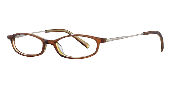 Revolution Eyewear REV428