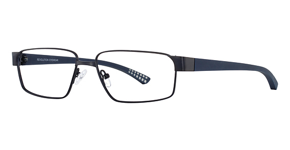 Revolution Eyewear REVS03