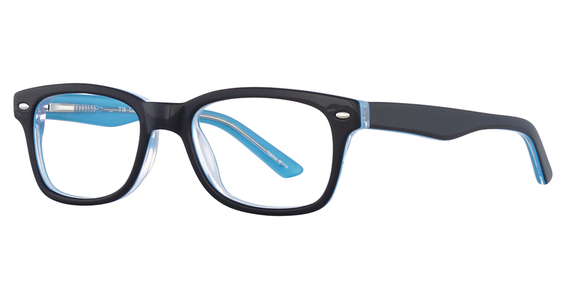 Capri Optics T19